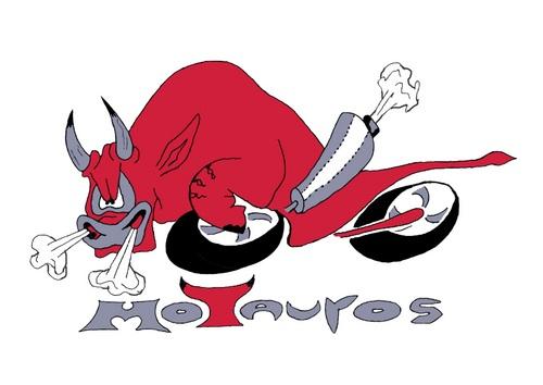 Logo_Motauros-1_copia