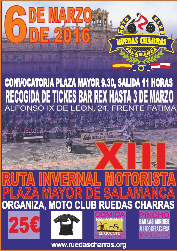 CARTEL RUTA INVERNAL-2016