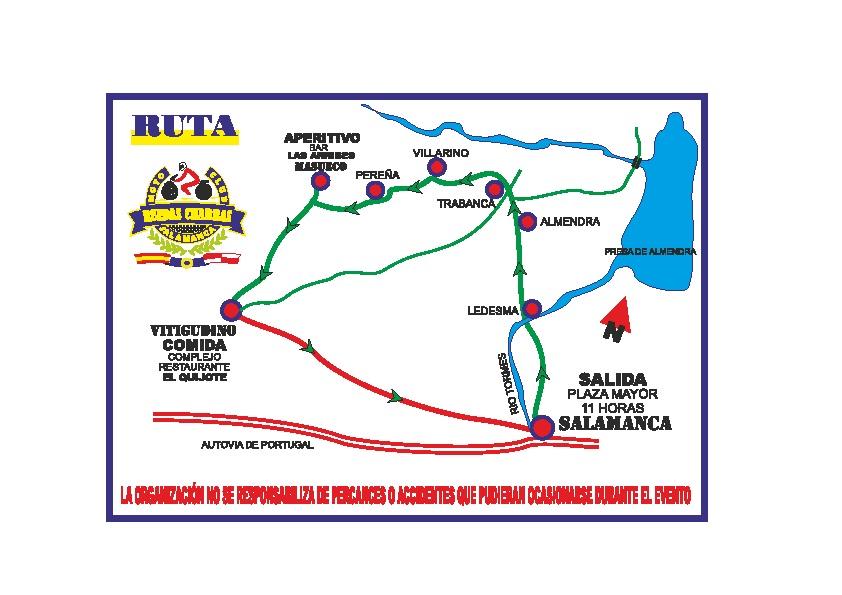 RUTOMETRO RUTA INVERNAL-16